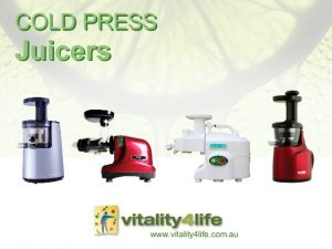 cold-press-juicers-vitality4life