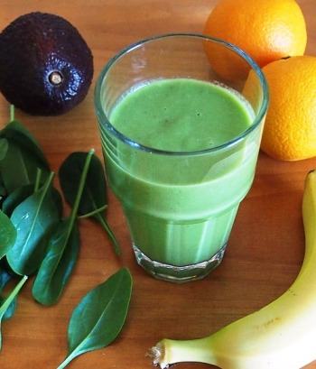 Juicing: Hype or Holy Grail